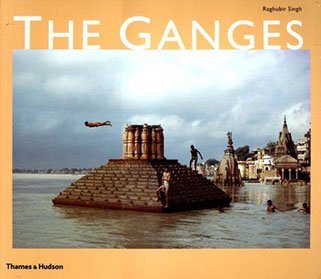 The ganges - Singh