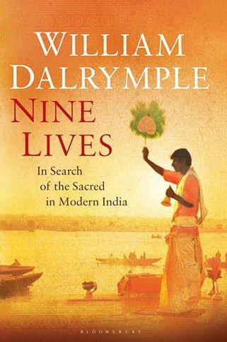 nine-lives_Luminous-Journeys-books