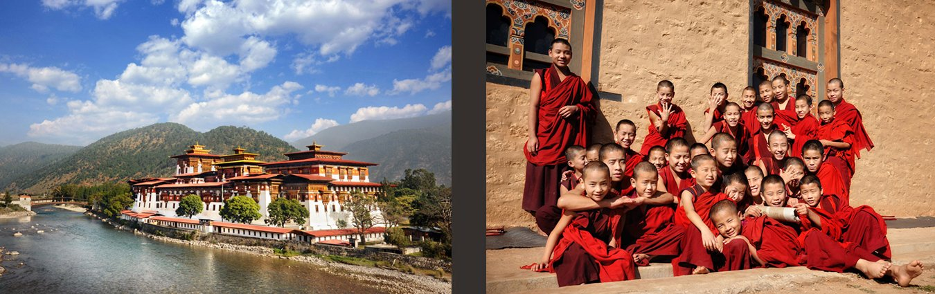 Bhutan-Day-5-and-Day-6