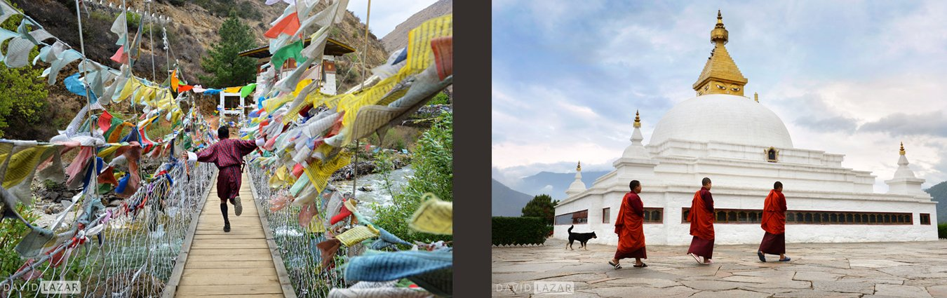 Bhutan-Day-3-and-Day-4