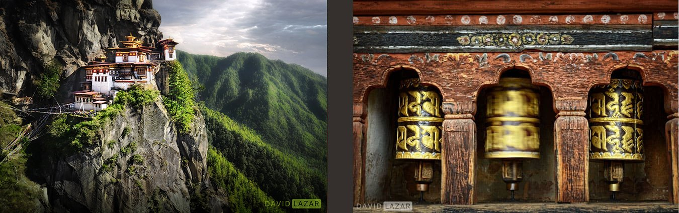 Bhutan-Day-13-and-Day-14
