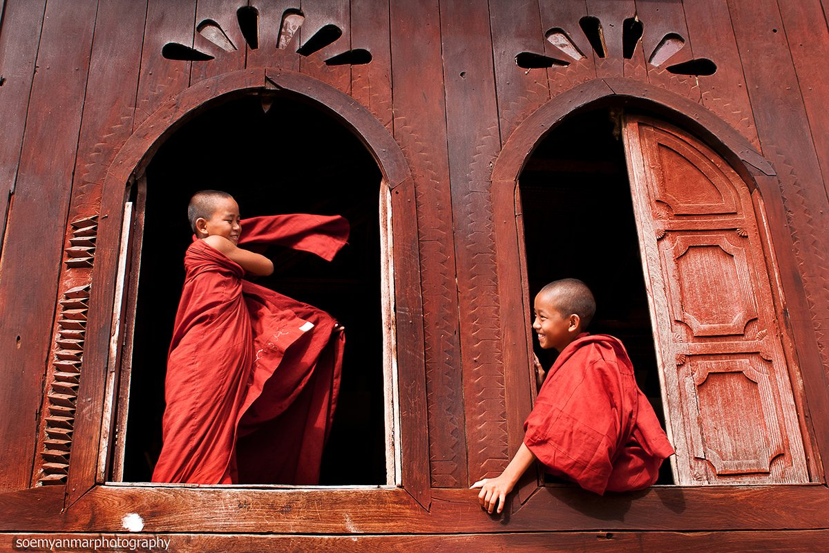 10. Soe-Myanmar-young-monks