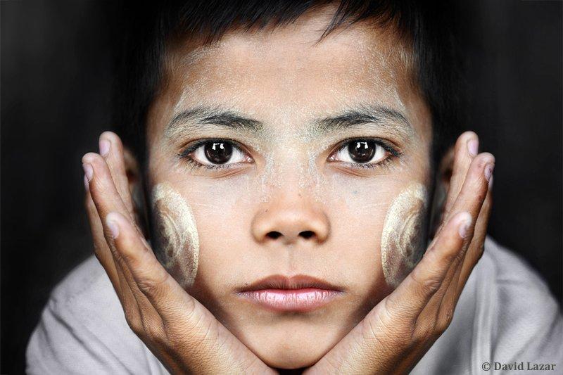 11. David-Lazar-alt=Great portait of Burmese boy by Luminous Journeys photo tour leader David Lazar