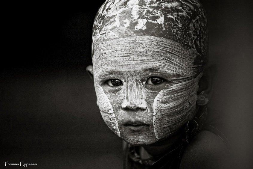 Burma-2012-a26957062