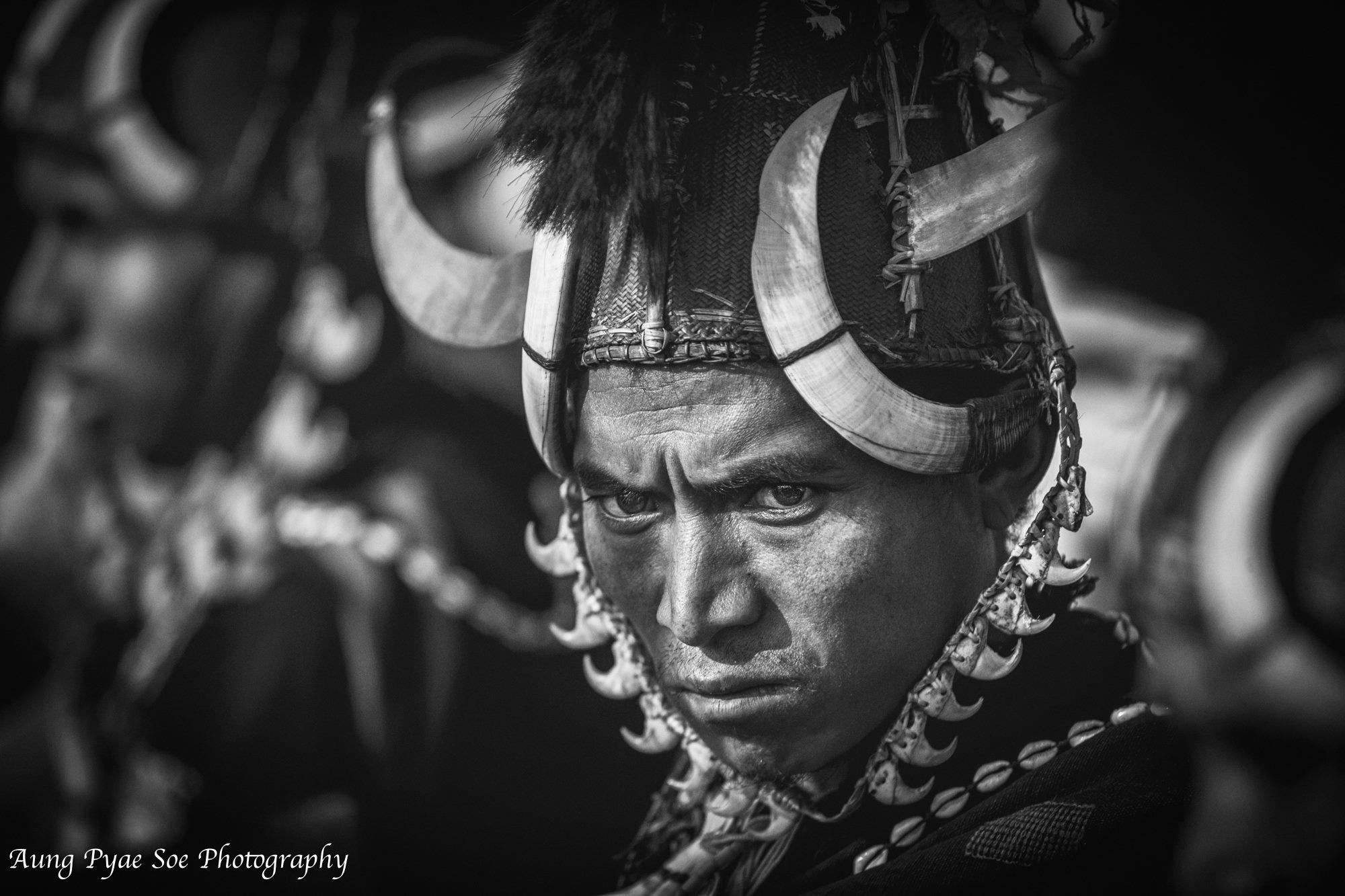 Naga-Burma_Aung-Pyae-Soe