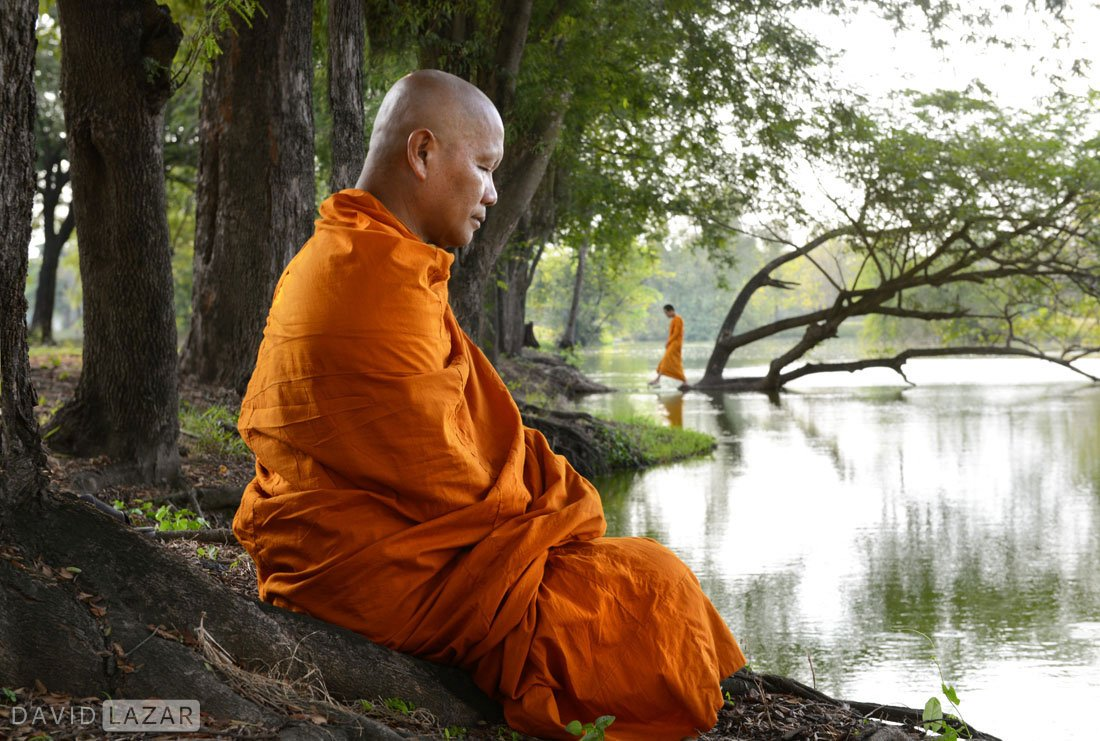 David-Lazar-1-Thailand-Better-Knowledge