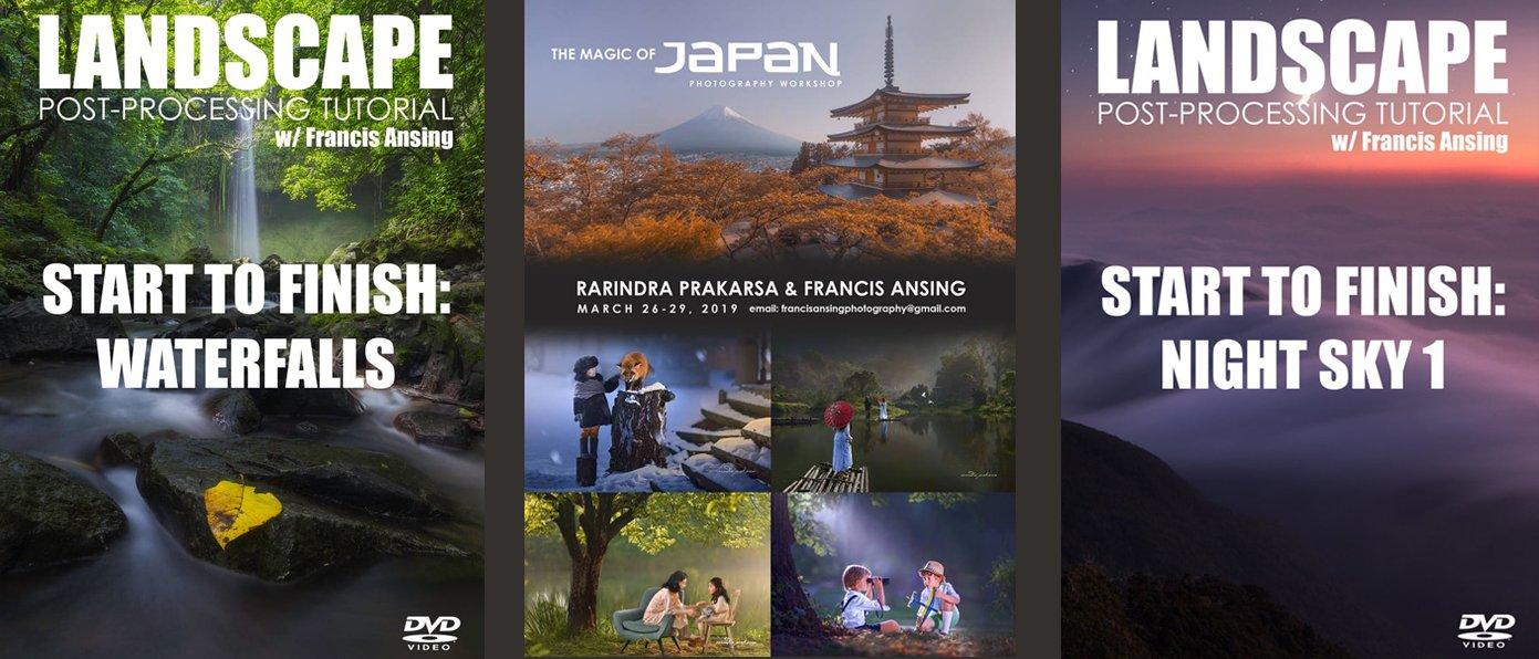 fancis-magazine