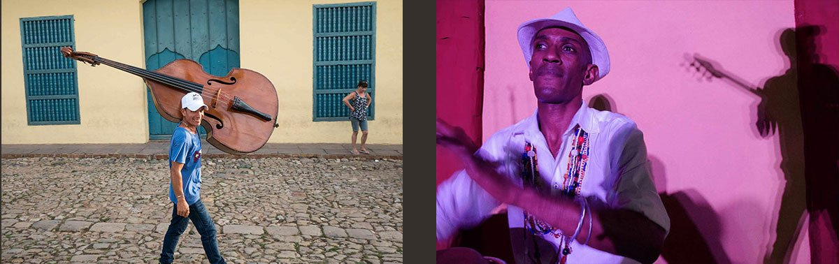 cuba-Day-7-and-Day-8