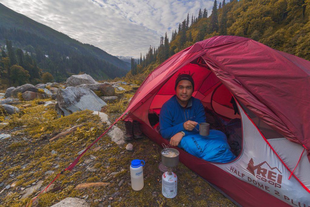 india-camping_orig