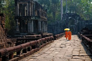 Above Footer - Preah-Kahn_Bennett_stevens_Cambodia-photo-tour