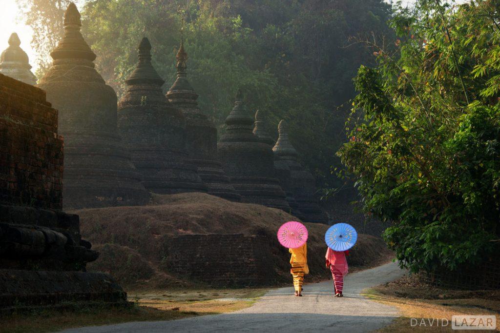 David Lazar - Myanmar 2017 (49)