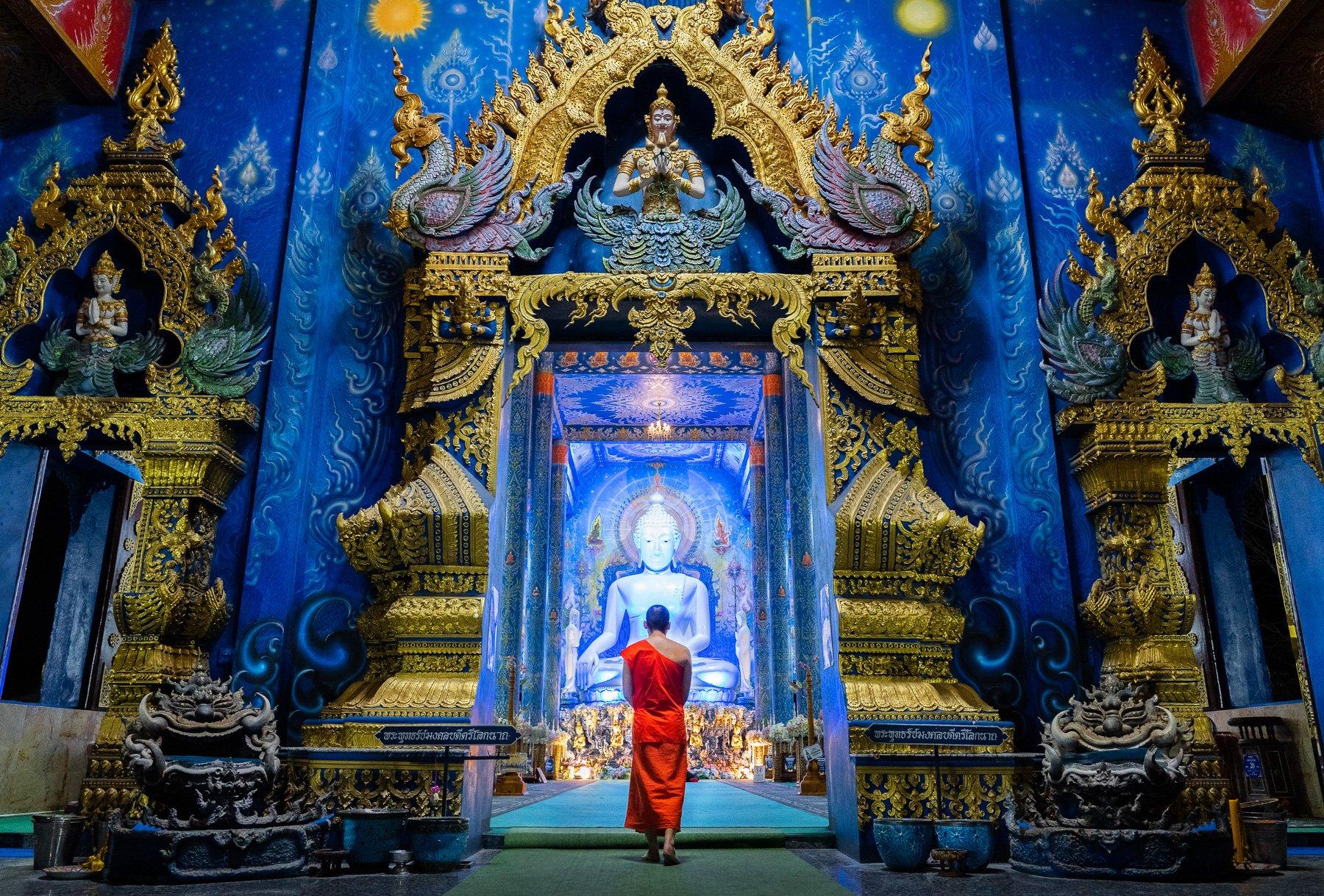 BlueTemple-Chiang-Rai_Image-by-Southeast-Asia-photo-tour