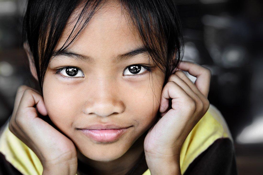 David-Lazar-Thai-Girl