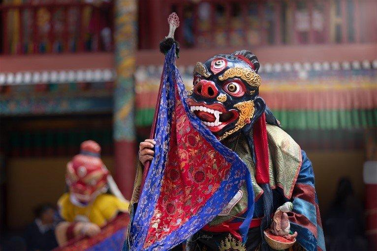 Hemis-Festival_Ladakh