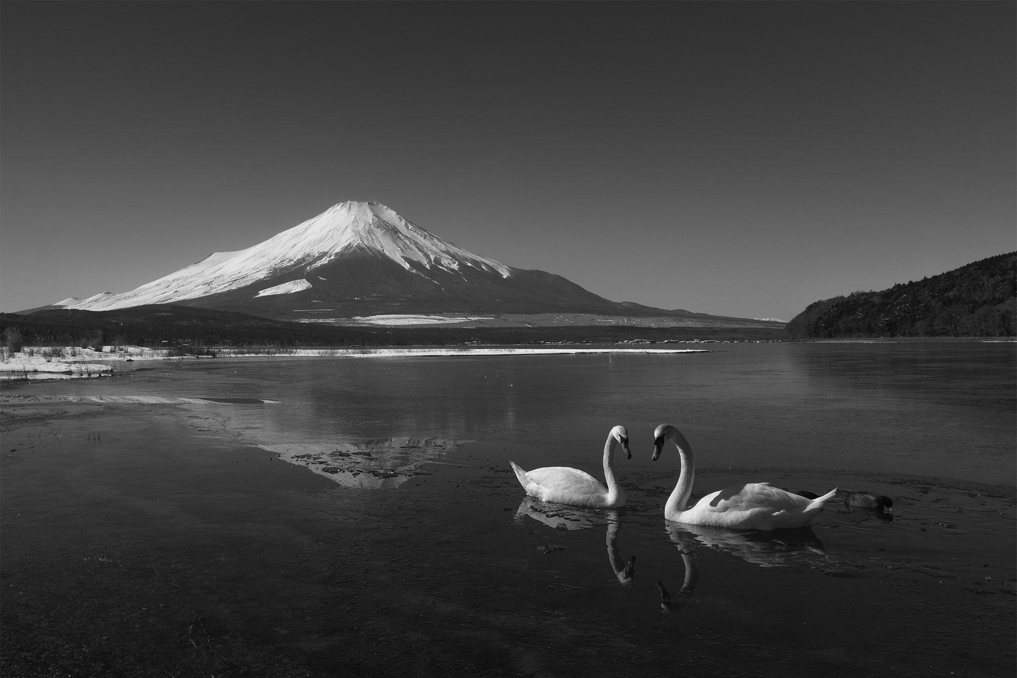 Lake-Yamanakako_Ansing_Japan-Winter-photo-tour
