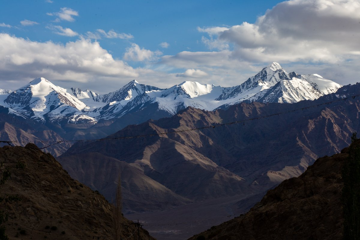 Leh-Ladakh-mountains_Chatterjee