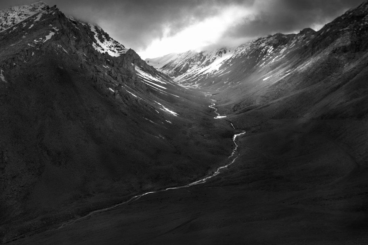 Leh_Ladakh-Mountain-primordial