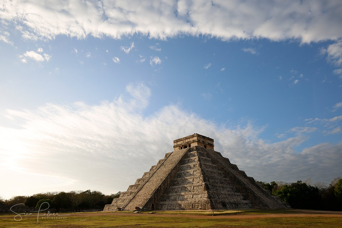 chichen-itza-mexico-photo-tour-workshop_early-morning