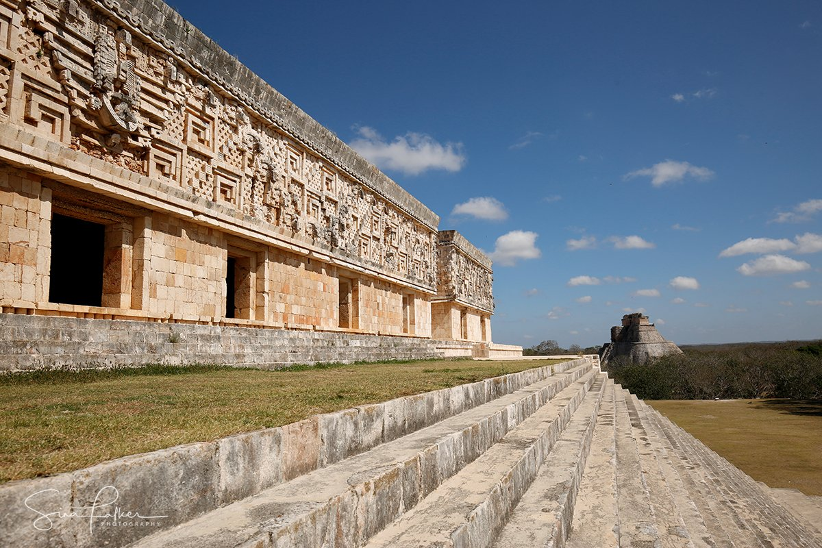 uxmal-ruta-puuc-mexico-sina-falker