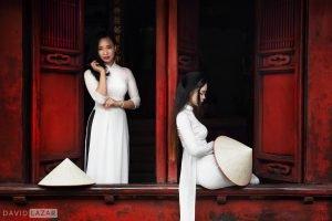 2. Vietnam-photo-tour_Luminous-Journeys
