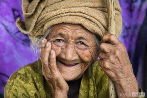 3. Bali- photo-tour_Luminous-Journeys 2016