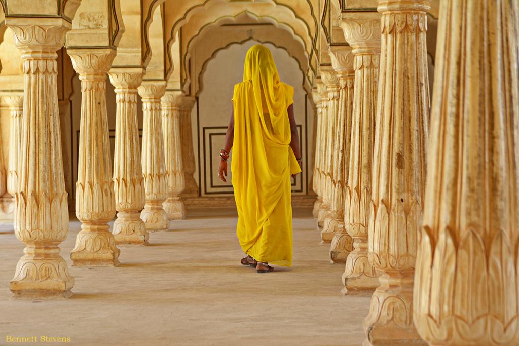 Bennett-Stevens_Jaipur_India