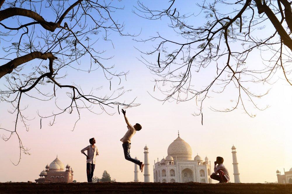 David Lazar - India 2018 (no watermark) (27)