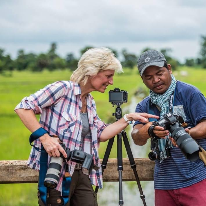 Kimleng-Sang_Cambodia-photo-tour