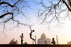 David-Lazar-India-2018-home
