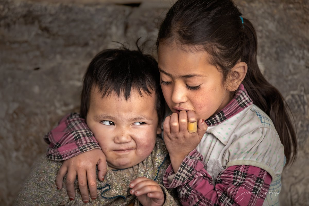 Ladakh-photography-Chatterjee