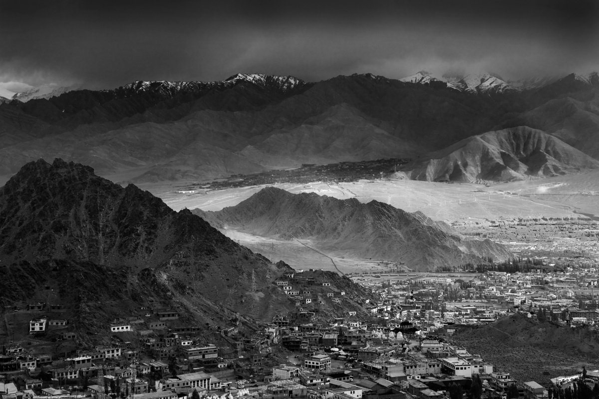 Leh - Ladakh-photo-tour_Chatterjee