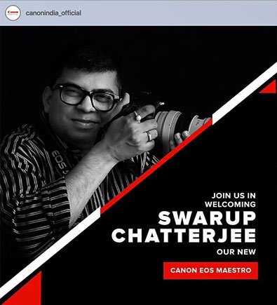 Swarup-Chatterjee_Canon_Luminous-Journeys-new