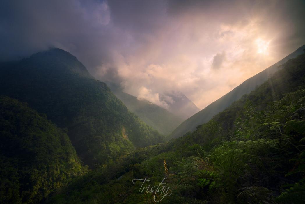 -Colombia photo tour