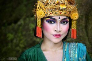 Bali-photo-tour-workshop_David Lazar_Luminous-Journeys