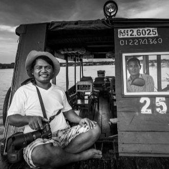 Kimleng-Sang_Cambodia-photo-tour(2)