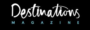 destinationsmagazine.com