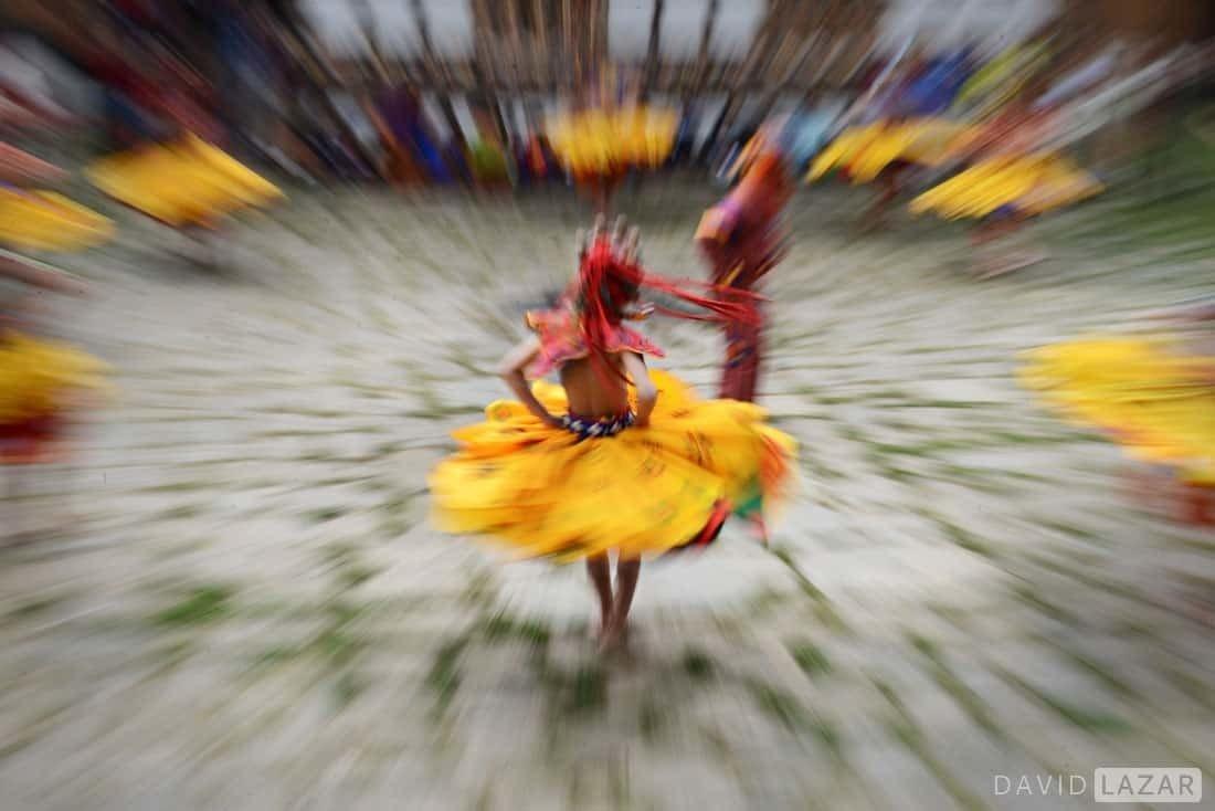 David-Lazar-Bhutan-for-website-191.jpg
