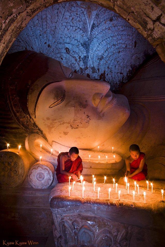 11.-Kyaw-Kyaw-Winn_Smithsonian-Award_Bagan-Myanmar.jpg