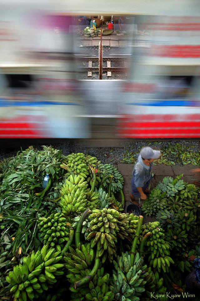 12.-Kyaw-Kyaw-Winn_Eye-of-the-Needle_Train-Yangon_Myanmar-640x960.jpg