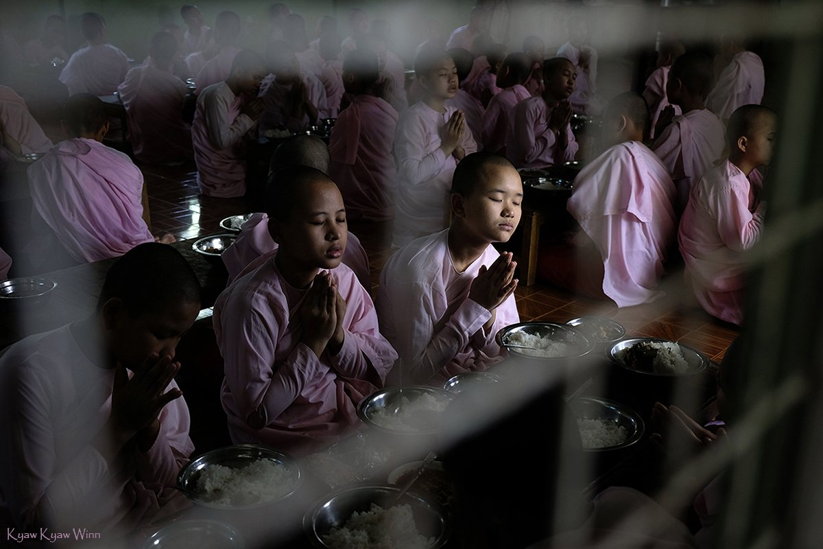 17.-Kyaw-Kyaw-Winn_Young-Nuns_Yangon-Myanmar.jpg