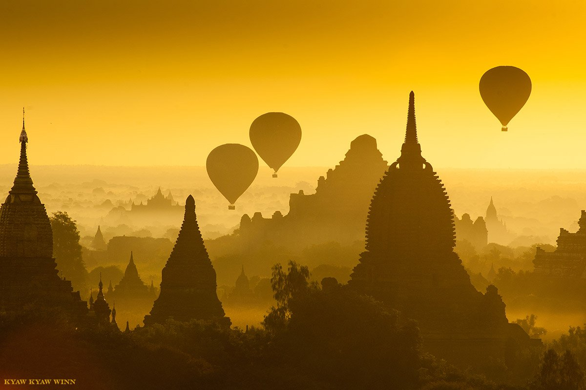 Kyaw-Kyaw-Winn_Bagan-temples_Myanmar-photo-tour.jpg