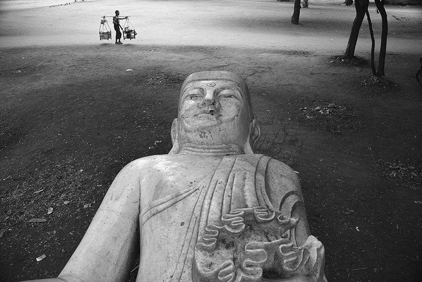 Mandalay-fallen-Buddha_KK-Winn.jpg